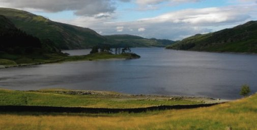 present-day-haweswater-look