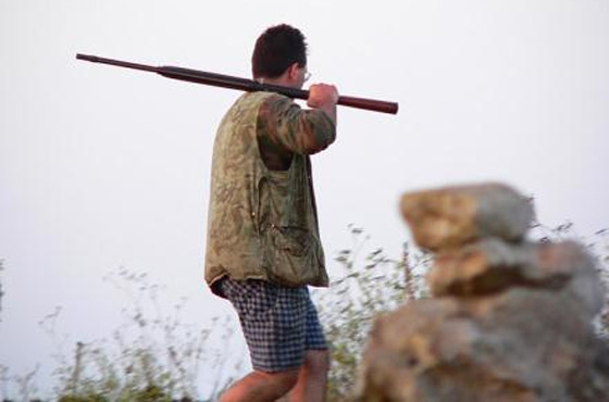 Spring-Hunting-in-Malta