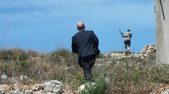 Malta-Hunters