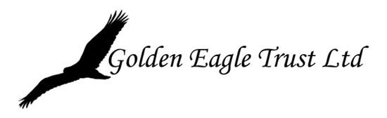 Eagle-Logo-Ireland.550