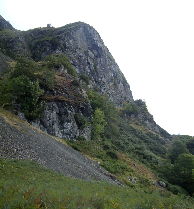Falcon-Crag-Borrowdale