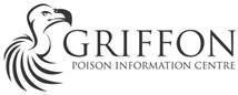 Griffon-Logo