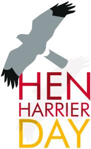 hen-harrier-day-2014c