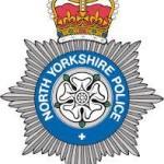 north-yorks-police-logo