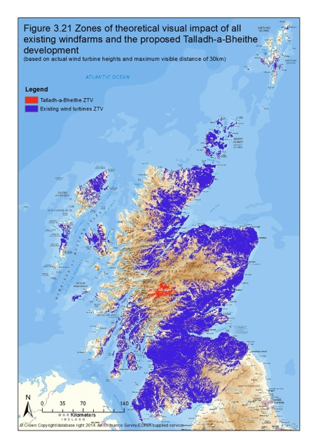 JMT visual-impact-windfarms-scotland Sept 2014 (1)