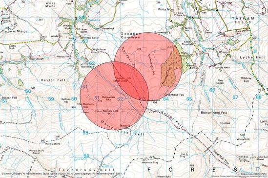 HH map jpeg.jpg-550x0