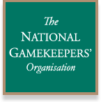 the-national-gamekeepers-organisation-logo