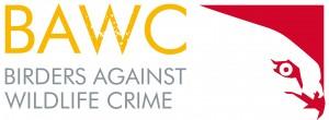 BAWC_Horiz_Logo_RGB-300x110