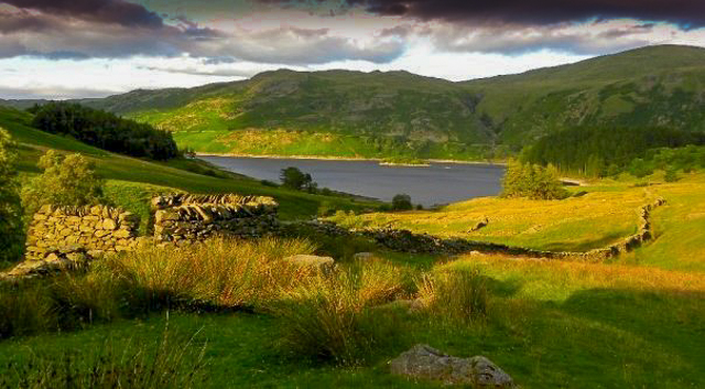 Haweswater-1
