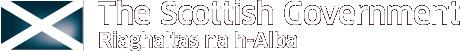 scotland-gov-logo-web