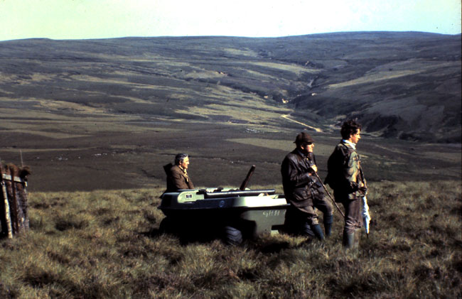 Red-Grouse-shooting-web