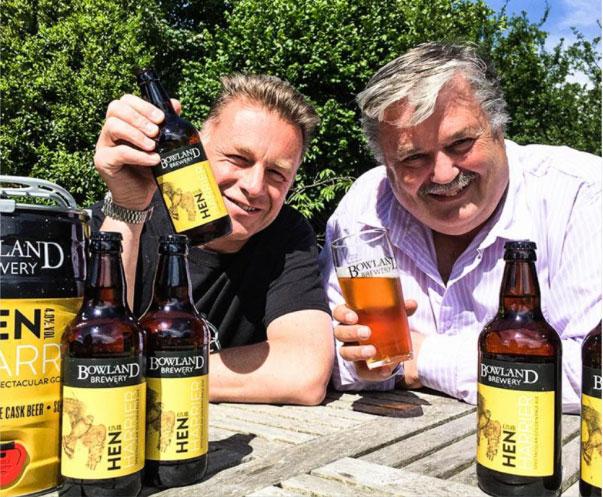 Hen-Harrier-Beer
