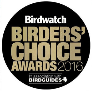 birders-choice-awards-2016