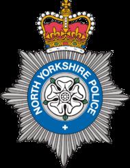 nyorks-police
