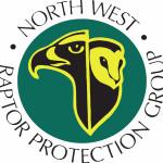 NWRG Logo