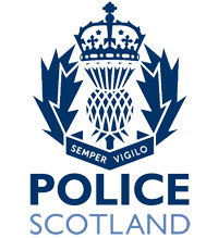 police_scotland_logo_new