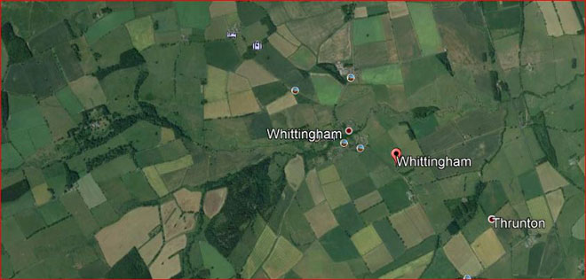 whittinghamweb